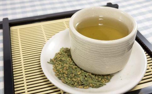 绿茶有什么好处 绿茶的功效有哪些 绿茶的喝法有哪些