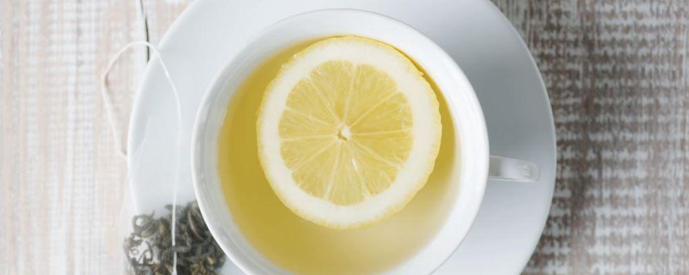夏季炎热喝什么茶<a href=http://www.yswang.net/ target=_blank class=infotextkey>养生</a> 夏季养生有什么禁忌 喝哪些茶有助于养生