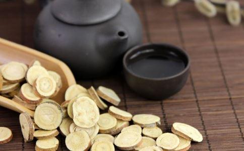 喝什么茶养胃 养胃茶有哪些 什么茶能养胃