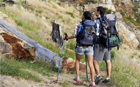 登山有啥好处 登山的正确方式 登山的注意事项