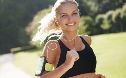 跑步瘦身如何做 跑步瘦身怎么做有用 跑步瘦身注意事项
