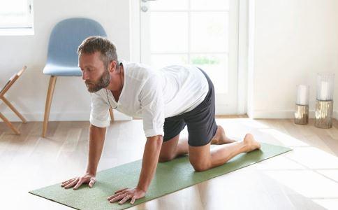 运动时怎么预防肌肉抽筋 肌肉抽筋怎么办 运动时肌肉抽筋怎么缓解