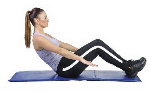 经常运动好吗 运动有哪些好处 运动的禁忌有哪些