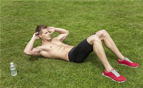 腹肌如何快速增肌 腹肌增肌的<a href=http://www.yswang.net/yundong/ target=_blank class=infotextkey>运动</a> 腹肌长肌肉的原理