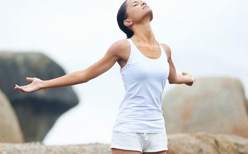初学者练瑜伽必须知道哪些常识 练瑜伽有哪些常识 瑜伽的常识有哪些